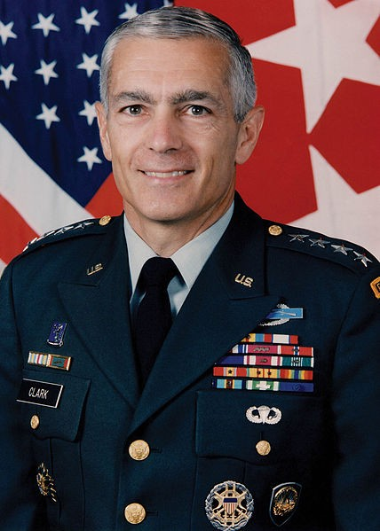 6-428px-General_Wesley_Clark_official_photograph