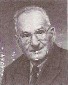 Александр Шнеер