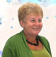 Ирина Павловалауреат премии журнала «Флорида-RUS»член редколлегии газеты «Парус-FL»