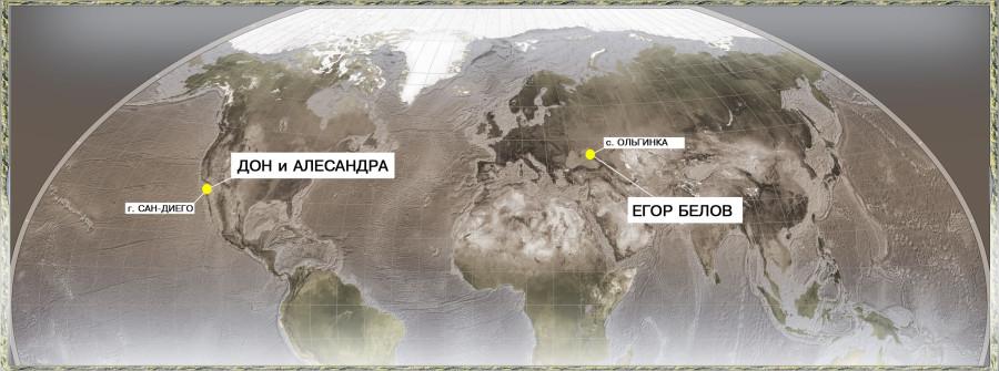 14-2-mape of bomzhi