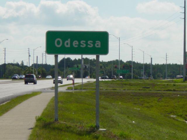 03.30.13-Odessa, FL-06