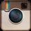 instagram_flowerbazar