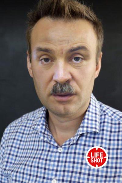«Навальный для взрослых»: олигарх от КПРФ Грудинин просит денег на свою предвыборную кампанию