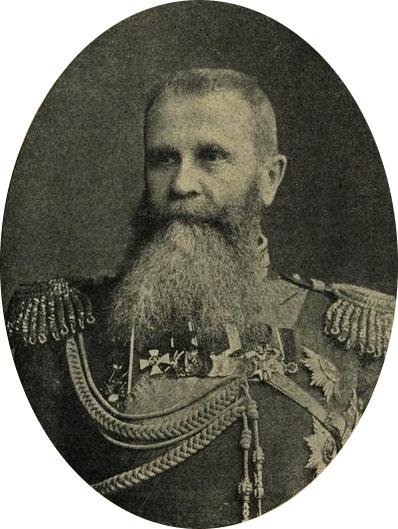 Nikolai_I._Ivanov