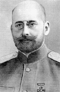 Fyodorov_Sergey_Petrovich