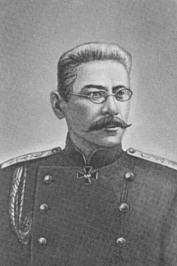 Ruzsky