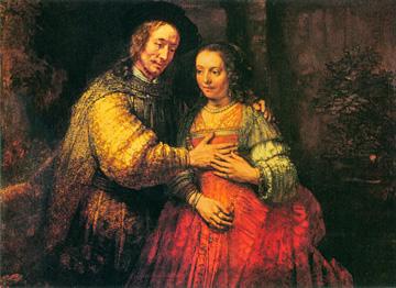 RembrandtEvr.jpg