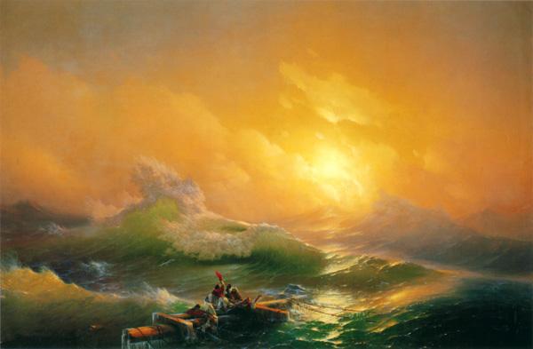 Aivazovsky.jpg