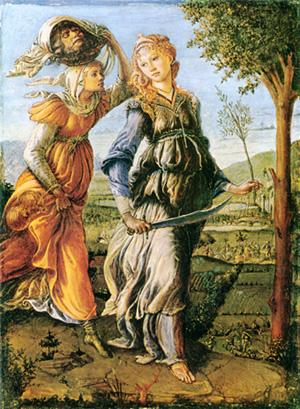 BotticelliIu.jpg