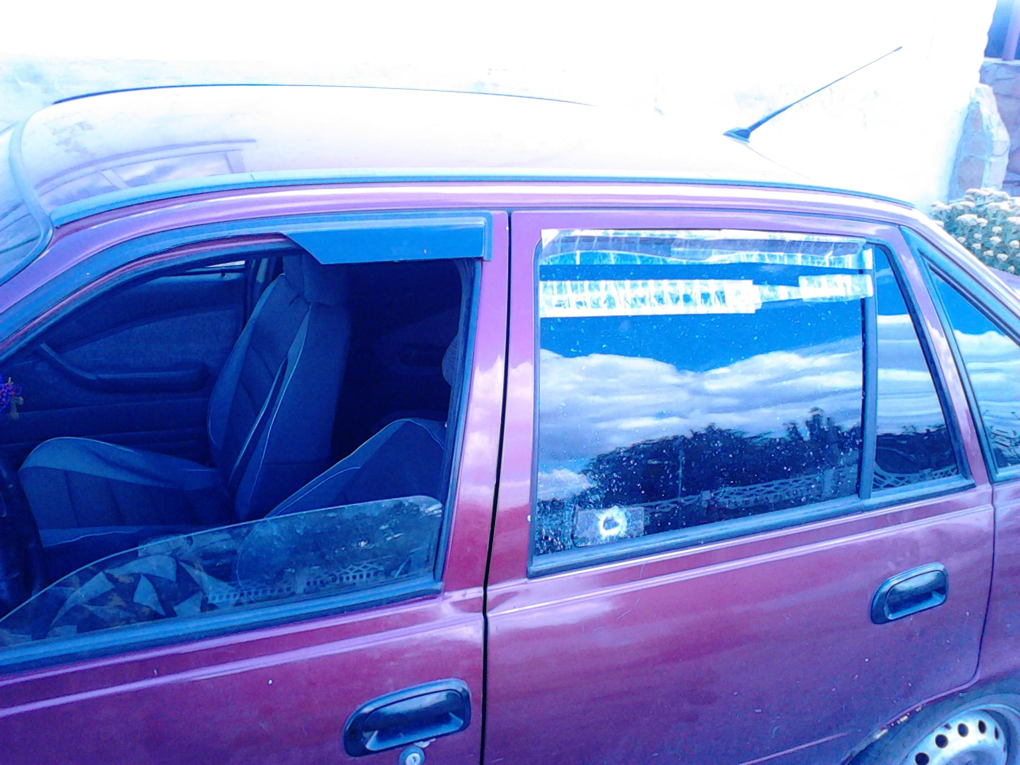 машина с Державной1.jpg