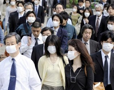 japanese-surgical-masks