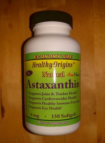 astaxanthin3.jpg