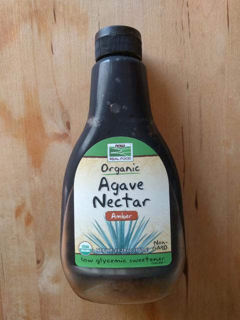 agave_nectar.jpg