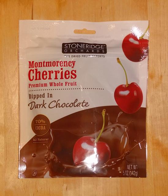 choco_cherry.jpg