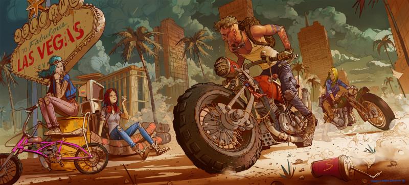 ignacio-bazan-lazcano-biker-4