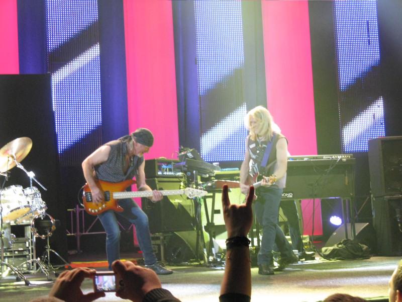 10 нбр 2013_Deep Purple in Minsk 065