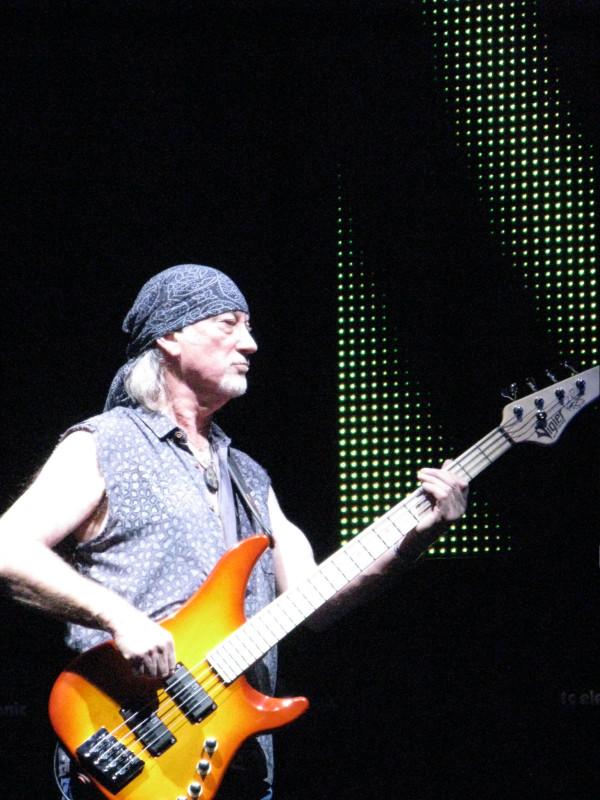 10 нбр 2013_Deep Purple in Minsk 076