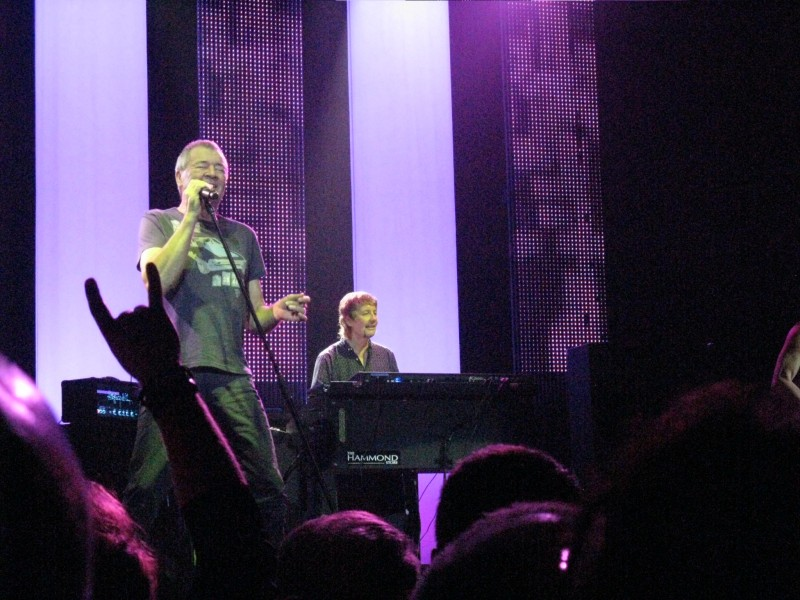 10 нбр 2013_Deep Purple in Minsk 086