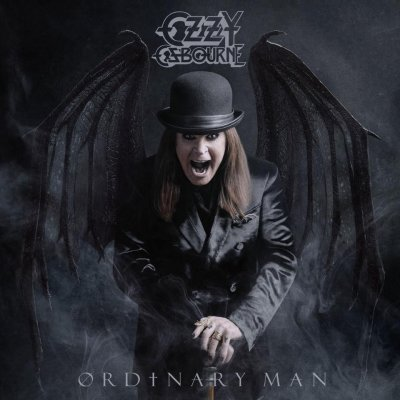 ozzy-osbourne-ordinary-man