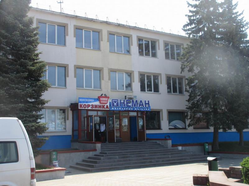 09-12_05_21_Гродненщина_ 326