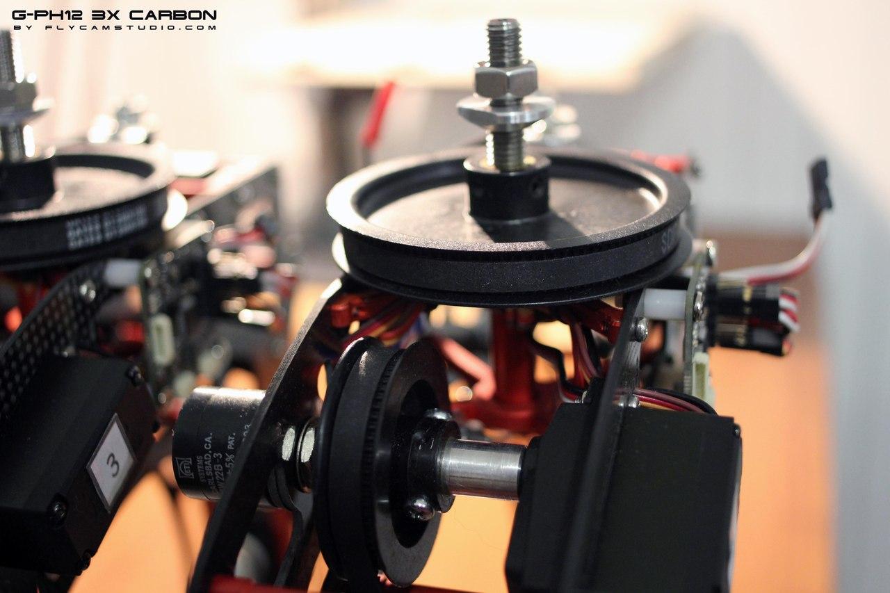 flycam-g-ph12