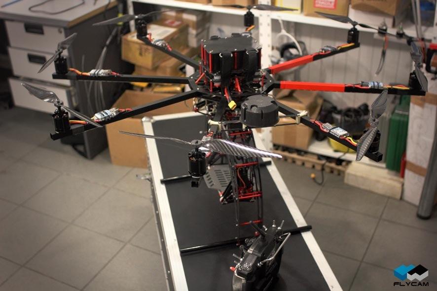 flycamstudio-hard-okto