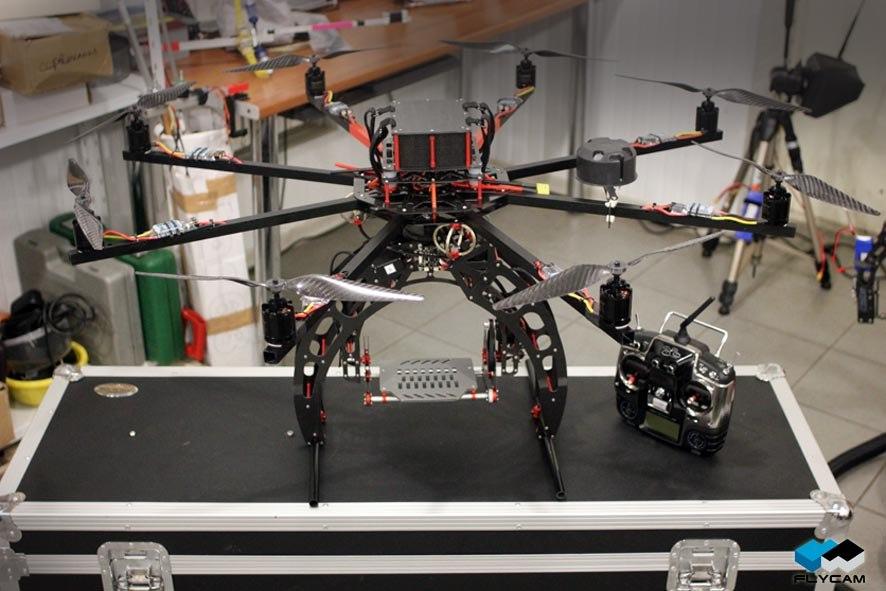 hard-okto-flycamstudio