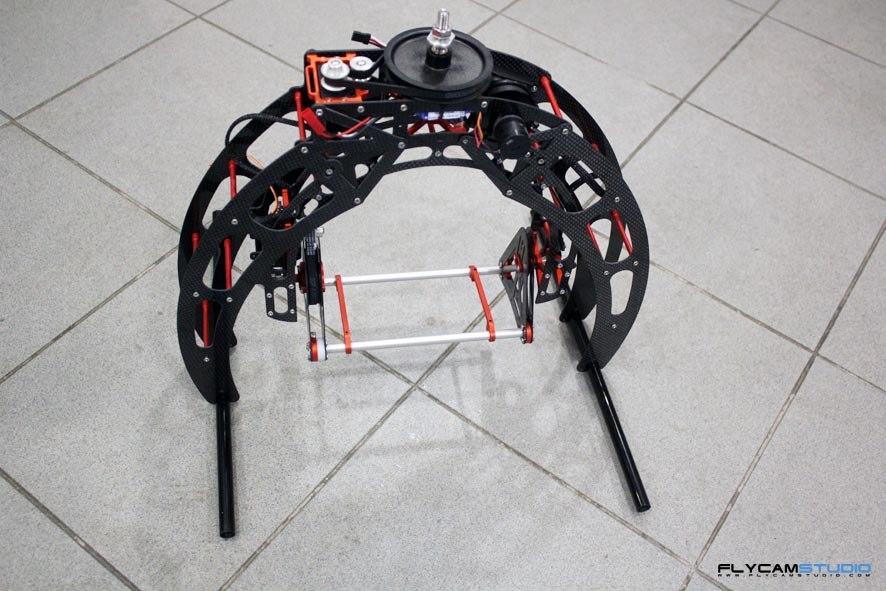 landing-gear-flycam2