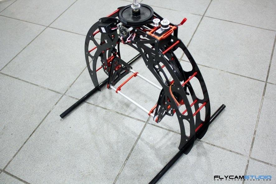landing-gear-flycam