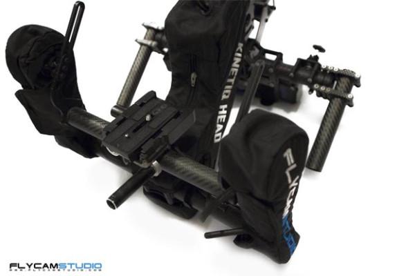 kinetiq2-flycam-01