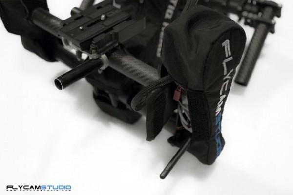 kinetiq2-flycam-02