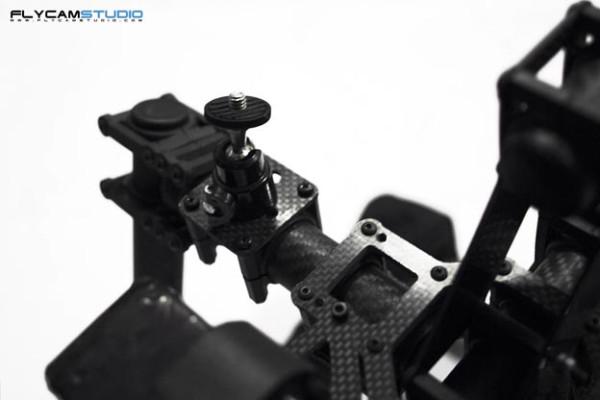 kinetiq2-flycam-06