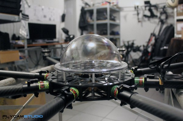drone_flycam_flycamstudio_25_series (2)