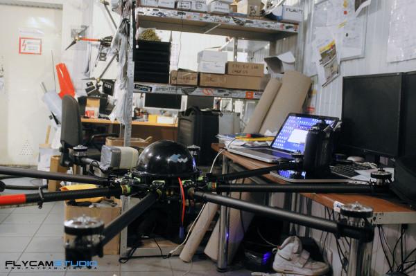 drone_flycam_flycamstudio_25_series (7)