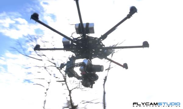 okto28-fly-3