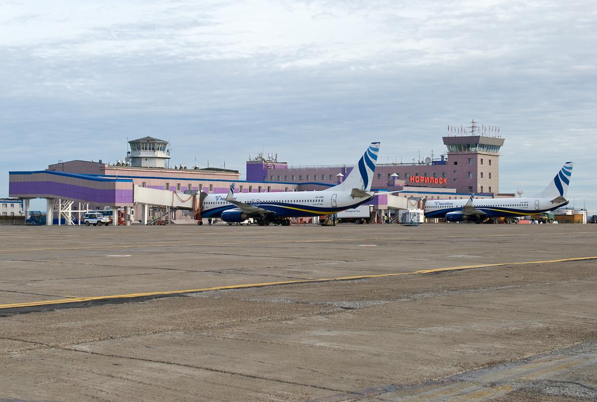 Картинки по запросу аэропорта алыкель