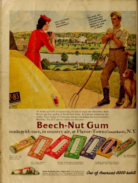 gum_beech-nut_1940_photoplay52chic_0198