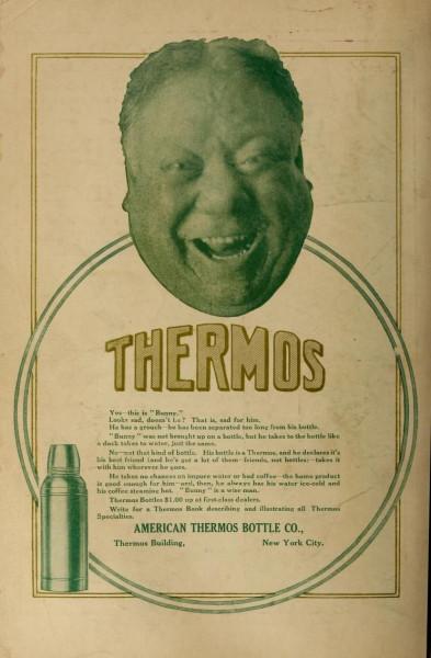 bunny_thermos_ca1910s
