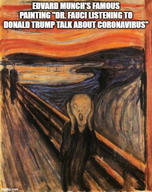 munch-coronavirus-trump-scream