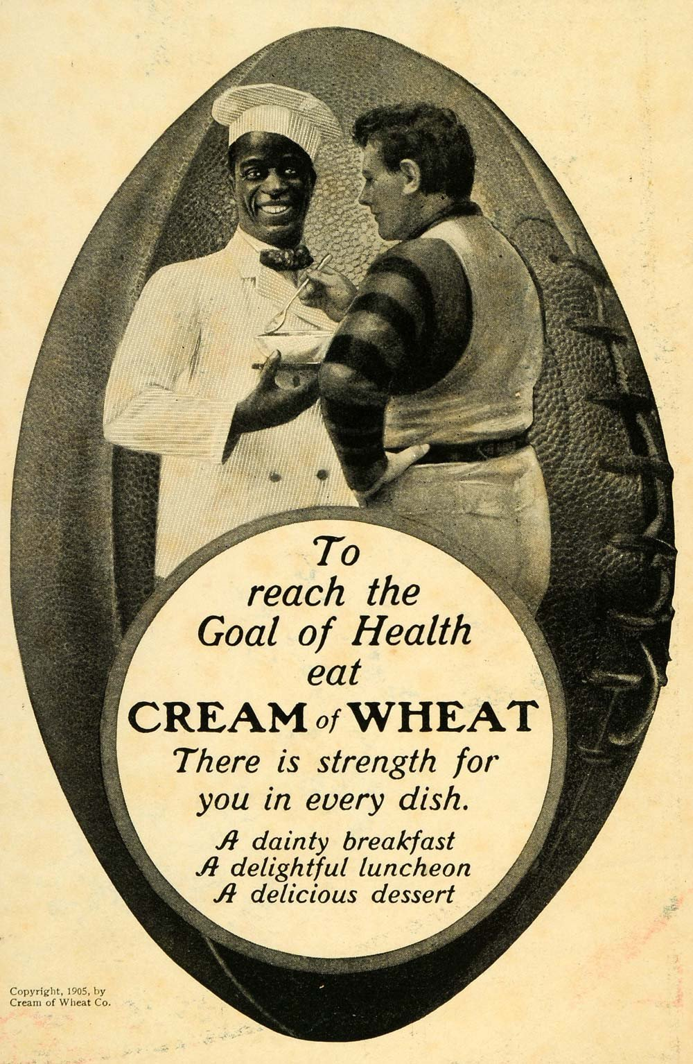ad_cream-of-wheat_1905