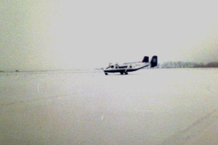 Fn-28 chaik
