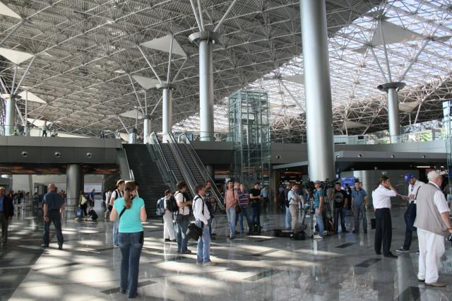 внуково купить билет самолет онлайн официальный