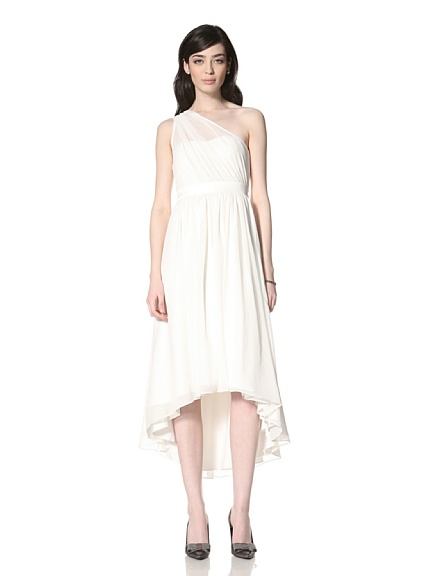 Jessica Simpson Dresses- 39_188$