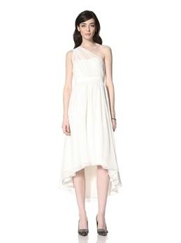 Jessica Simpson Dresses- 39_188$_2