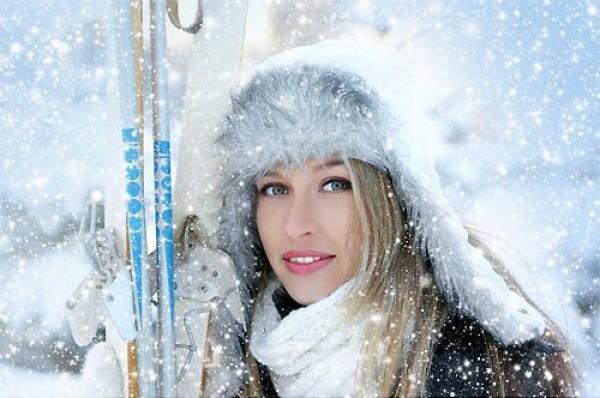 -зимой-e1335119832580