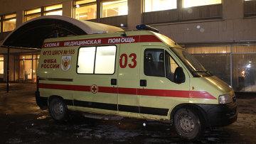 Усинск взрослая поликлиника прием врачей