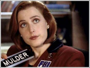 thumb-mulder_scully1