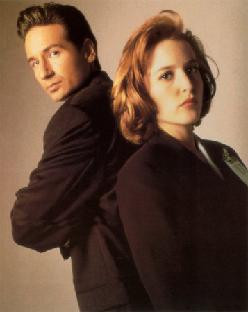 fox-mulder-dana-scully