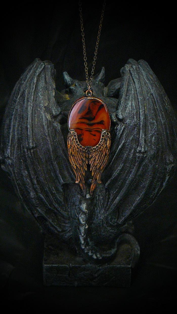 Крылья2lj