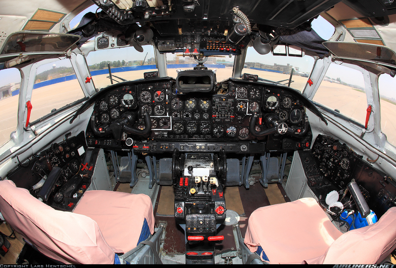 Moskovia S Pilot What Is Superjet For Rookie Pilots
